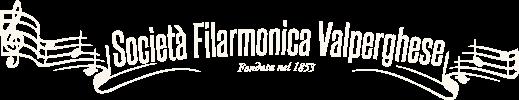 Società Filarmonica Valperghese