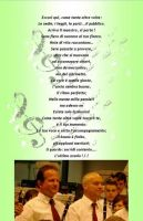 poesia_marco